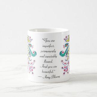 Vous êtes beaux mug