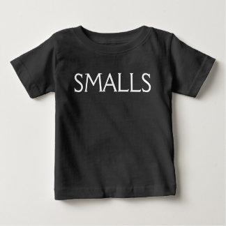 Vous êtes Killin je maman d'enfant en bas âge de T-shirt Pour Bébé