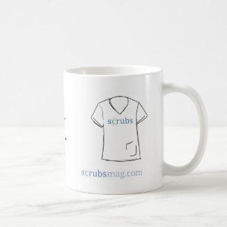 Vous savez que vous êtes une élève-infirmière mug