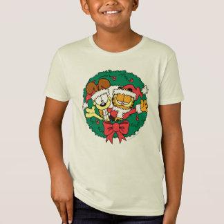Vous souhaitant le meilleur de la saison T-Shirt