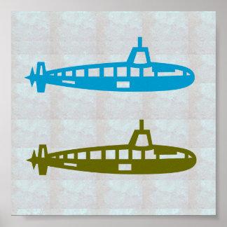 Voyage graphique de voile de bateau de bateau de p
