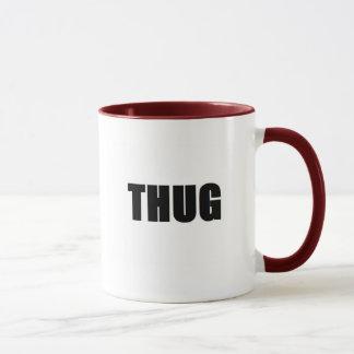 voyou mugs
