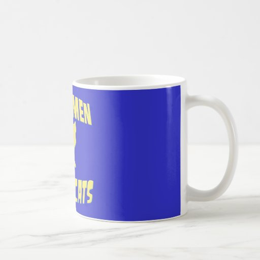 Vrais chats d'amour d'hommes tasse à café