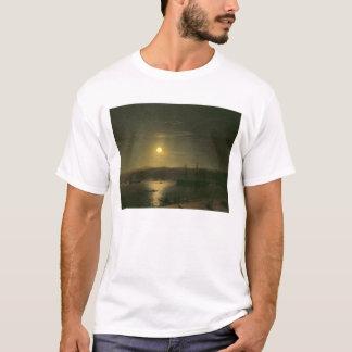 Vue de Constantinople T-shirt