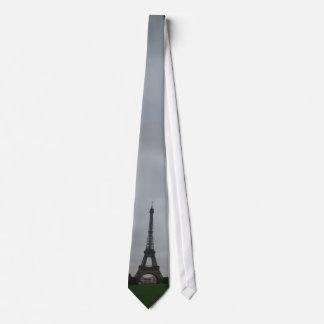 Vue de Paris Cravate