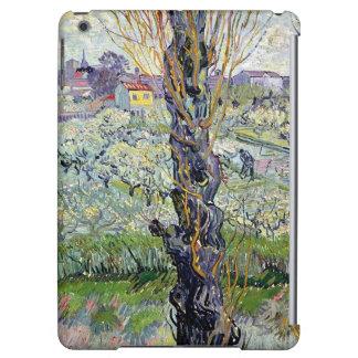 Vue de Vincent van Gogh | d'Arles, 1889