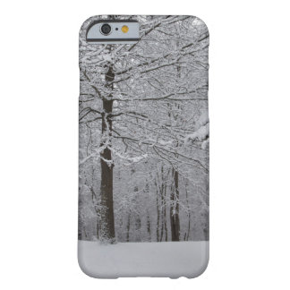 Vue en bois coque iPhone 6 barely there
