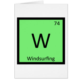 Windsurfing cartes windsurfing cartes de v ux for W tableau periodique