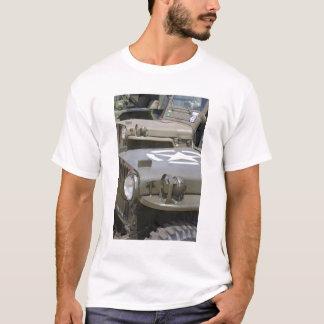 WA, rassemblement d'Arlington, Arlington, la T-shirt