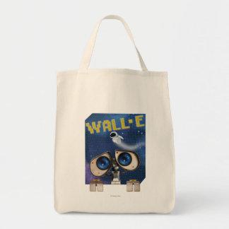 WALL-E 2 SAC