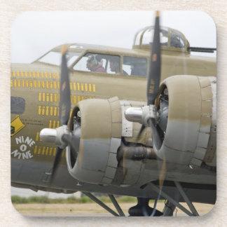 Washington, Olympia, airshow militaire. 2 Sous-bock