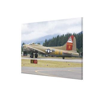Washington, Olympia, airshow militaire. 7 Toiles