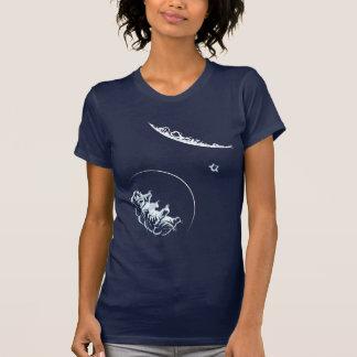 Waterbear T-shirts