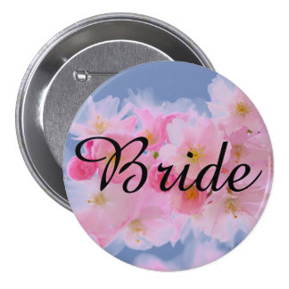 Wedding shower ou partie de Bachelorette Badge