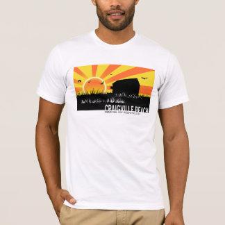 week-end 2012 de Jour du Souvenir T-shirt