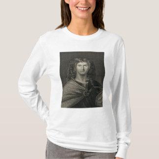Wentworth Dillon, 4ème comte de Roscommon T-shirt