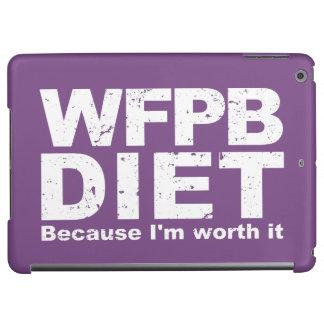 WFPB I le vaux (blanc)