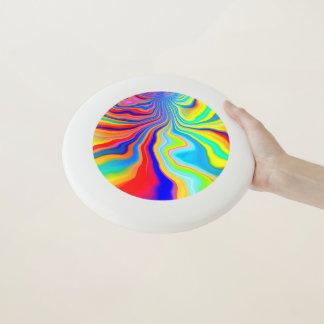 Wham-O Frisbee 3 vivants