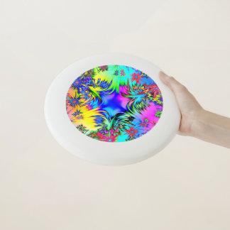 Wham-O Frisbee 4 vivants