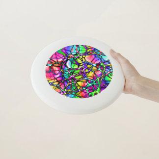 Wham-O Frisbee 5 vivants