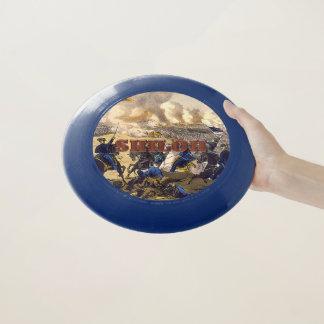 Wham-O Frisbee ABH Shiloh