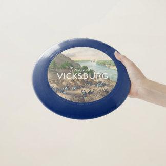 Wham-O Frisbee ABH Vicksburg