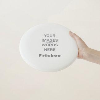 Wham-O Frisbee Do-it-yourself (plus d'options de couleur) -