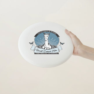 Wham-O Frisbee Frisbee de PAGE ; couleurs multiples
