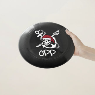 Wham-O Frisbee Frisbee d'OPP  