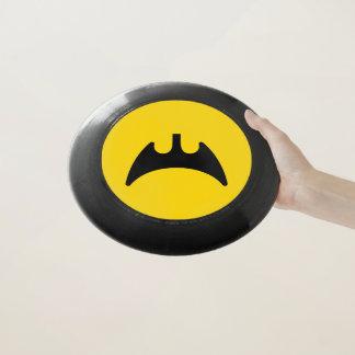 Wham-O Frisbee Symbole de ville du Japon de drapeau de Fukuyama