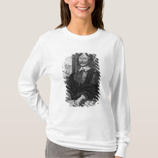 William Lilly T-shirt