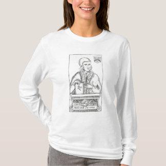 William Lilye T-shirt