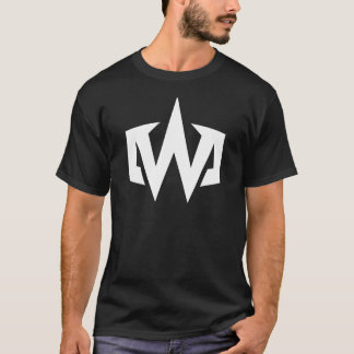 Windhammer T-shirt