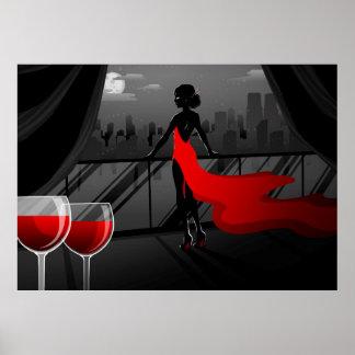 _wine affiche