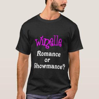 Winelle T-shirt