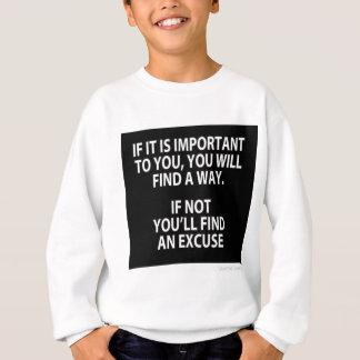 wise_quotes_252Cinspirational_quotes_252Cfunny_quo Sweatshirt