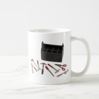 WoodenToolbox082909 Mug