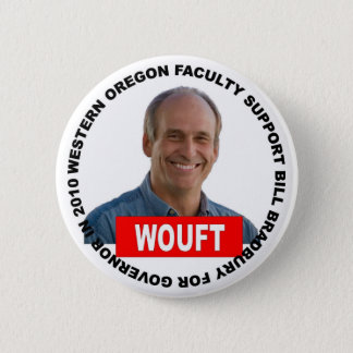 WOUFT pour Bradbury Badges