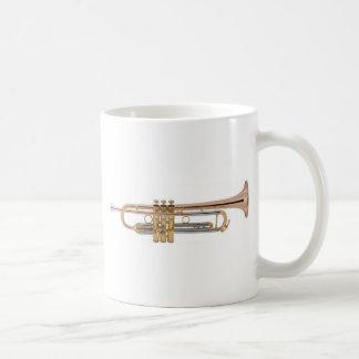 www.Zazzle.com/stanjazz Mug