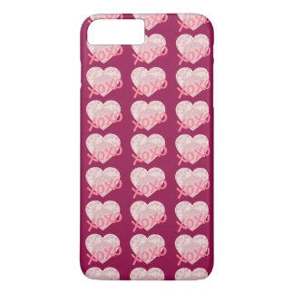 XOXO COQUE iPhone 7 PLUS