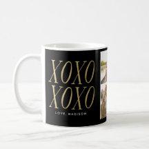 XOXO Love | Mug