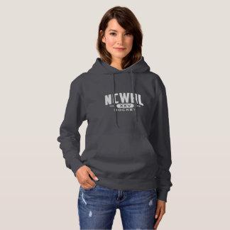 XXV sweatshirt de logo