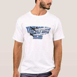 YAK 52 shirt T-shirt