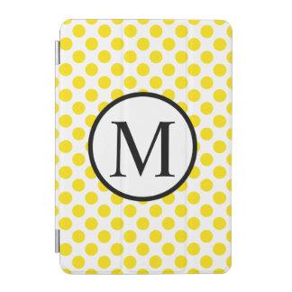YellowPolkaDots Protection iPad Mini