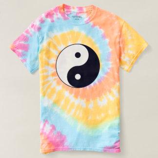 Yin et Yang T-shirt