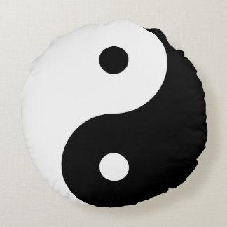 cadeaux yin yang t shirts art posters id es cadeaux. Black Bedroom Furniture Sets. Home Design Ideas