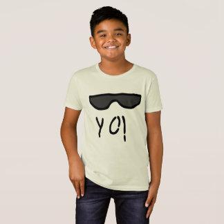 Yo ! T-Shirt