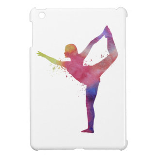 Yoga Coque iPad Mini