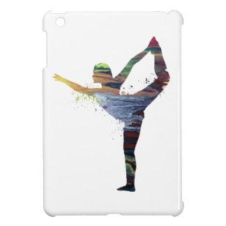 Yoga Coque iPad Mini