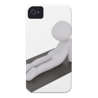 Yoga Coque iPhone 4